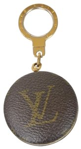 Louis Vuitton Louis Vuitton Monogram Astropill Lighted Light Up Keychain Bag Charm