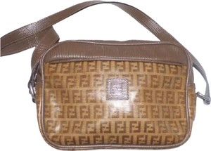 Fendi Popular Style Cross Body Bag