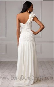 Priscilla Of Boston Priscilla Of Boston Style 1106 Wedding Dress