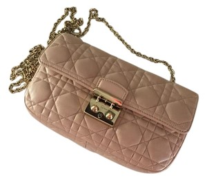 Dior Cross Body Bag