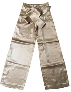 Louis Vuitton Wide Leg Sailor Pant Wide Leg Pants Honey