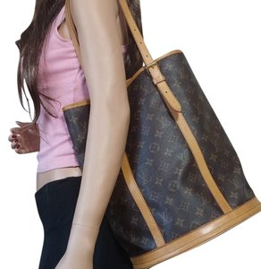 Louis Vuitton Iphone Ipad Laptop Samsung Shoulder Bag