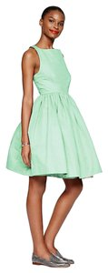 Kate Spade Color Dress
