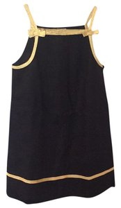 Sonia Rykiel short dress on Tradesy