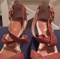 Sperry Brown Wedges Image 6