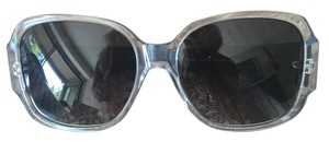 Tory Burch Polarized TY7047