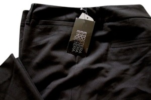 Etcetera Relaxed Pants black