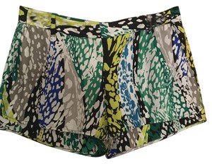 BCBGMAXAZRIA Mini/Short Shorts