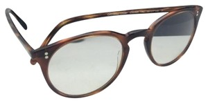 Oliver Peoples PhotoChromic OLIVER PEOPLES The ROW Sunglasses O'MALLEY NYC 5183SM
