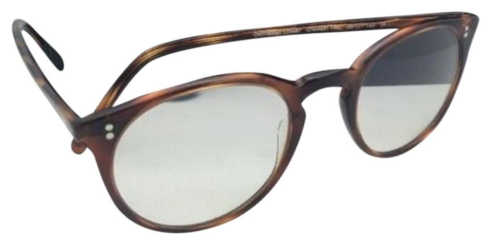 5ef2a3cad8 Oliver Peoples PhotoChromic OLIVER PEOPLES The ROW Sunglasses O MALLEY NYC  5183SM Image 0 ...