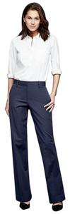 Gap Modern Trouser Pant 14 Trouser Pants Blue