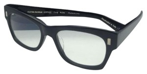 Oliver Peoples PhotoChromic OLIVER PEOPLES The ROW Sunglasses 71ST STREET 5330SU