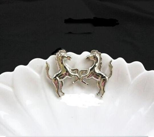 Preload https://item2.tradesy.com/images/silver-bogo-free-horse-free-shipping-earrings-1810501-0-0.jpg?width=440&height=440