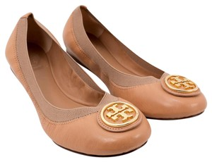 Tory Burch 32338 Makeup Flats