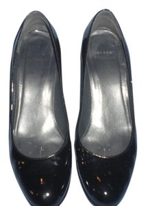 Stuart Weitzman Pump Black Pumps