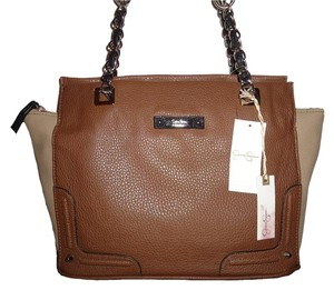 Jessica Simpson J Simpson Handbag Shoulder Bag