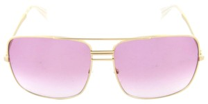 33bdd178be6 Pink Céline Sunglasses - Up to 70% off at Tradesy