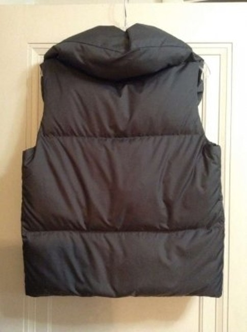 Theory Nordstrom Down Vest