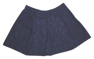 Gap Women Size 8 Women Size 8 Size 8 Skirt Navy