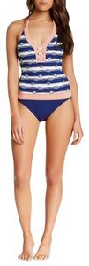 Sperry Knotty & Nice Maillot One-Piece Swimsuit