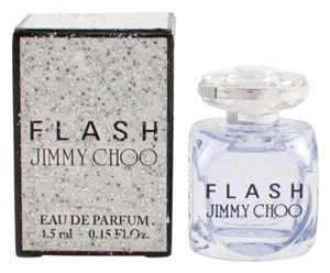 Jimmy Choo Jimmy Choo Flash Eau de Parfum, 0.15oz