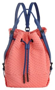 Opening Ceremony Pink Backpack