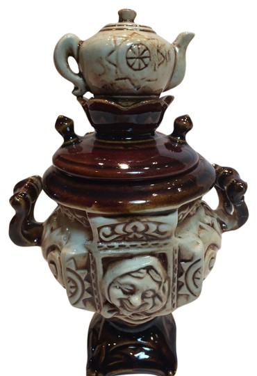 Preload https://item4.tradesy.com/images/other-ceramic-tea-holder-old-man-and-wife-1811088-0-0.jpg?width=440&height=440