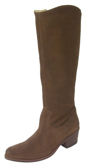 Preload https://item3.tradesy.com/images/matisse-toffee-brown-burnished-suede-cowboy-knee-high-leather-lining-bootsbooties-size-us-7-regular--1811157-0-0.jpg?width=440&height=440