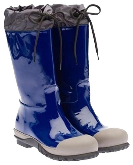 Preload https://img-static.tradesy.com/item/1811260/miu-miu-blue-these-rainboots-with-drawstrings-bootsbooties-size-us-10-regular-m-b-0-1-540-540.jpg