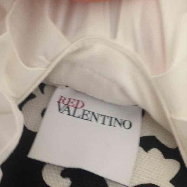 RED Valentino Button Down Shirt