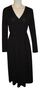 Talbots Knit Dress