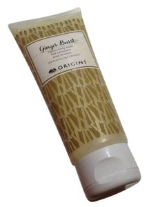 Origins New origins ginger burst savory body wash 100ml