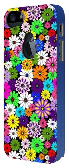 Other Flowers iPhone 5/5s case