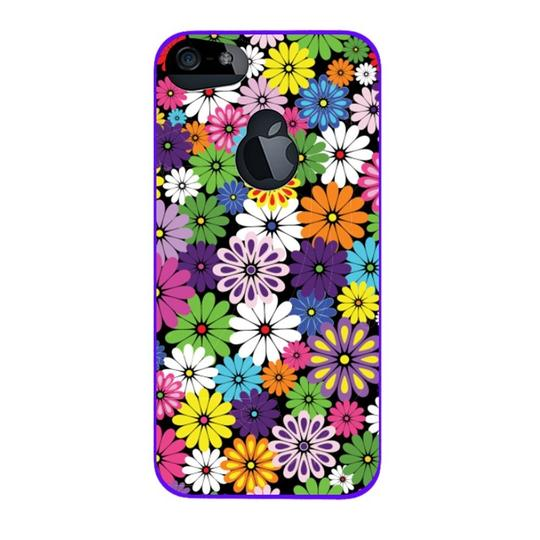 Other Flowers iPhone 5/5s case Image 1