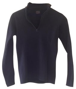 Arc'teryx Flash sale Arc'teryx Black Long-sleeve with Zippers
