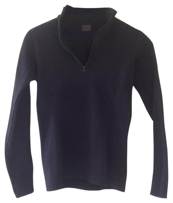Preload https://item1.tradesy.com/images/arc-teryx-black-flash-sale-long-sleeve-with-zippers-activewear-top-size-4-s-27-1811705-0-0.jpg?width=400&height=650