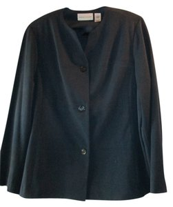 Alfred Dunner Pant Suit