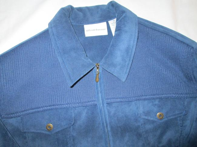 Alfred Dunner Corduroy Image 1