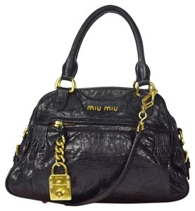 b30c78744cf0 Miu Miu Cross Body Bags - Up to 90% off at Tradesy