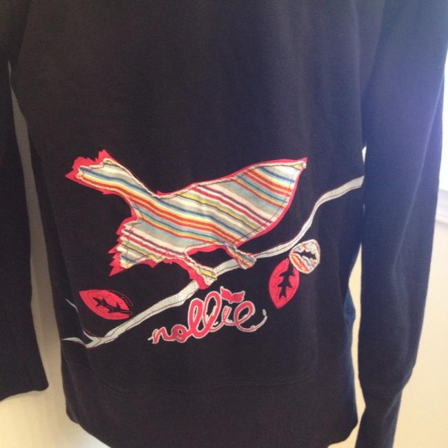Nollie Sweatshirt