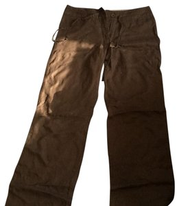 Tommy Bahama Relaxed Pants
