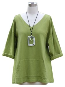 Bryn Walker Tunic