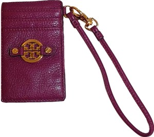 Tory Burch Tory Burch Amanda Card Wristlet