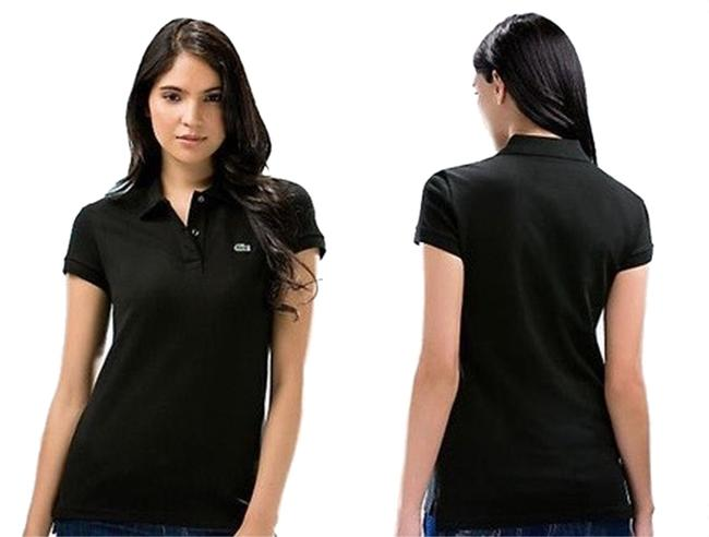 Preload https://item2.tradesy.com/images/lacoste-black-tee-shirt-size-4-s-1812206-0-0.jpg?width=400&height=650