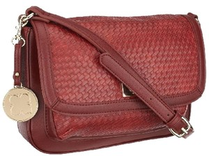 Liz Claiborne Purse Shoulder Bag