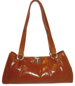 Other Refurbished Lined Shoulder Bag