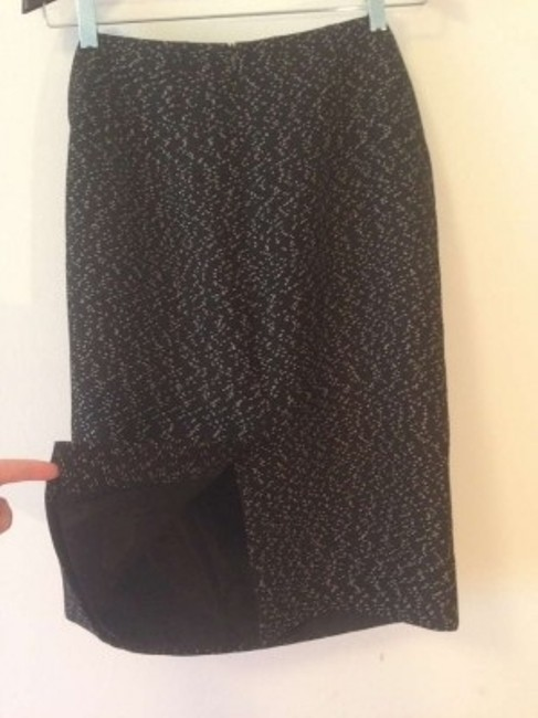 Hugo Boss Hugo Boss Pencil Skirt
