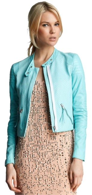 Preload https://item4.tradesy.com/images/rebecca-taylor-blue-new-snake-embossed-leather-motorcycle-jacket-size-8-m-1812603-0-0.jpg?width=400&height=650