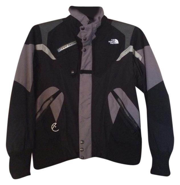 The North Face Jacket Image 0