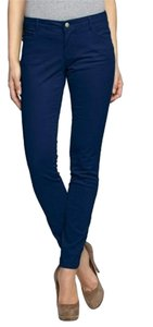 Vero Moda For Tall Superlow Skinny Jeans